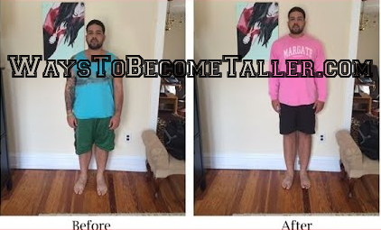 Growth-Factor-Plus-Before-and-after-results-pictures-photos-review-Height-Growth-Factor-Review -Hgh-Growth-Factor-Plus-Reviews-before-and-after-results-height-enhancement-ways-to-become-taller