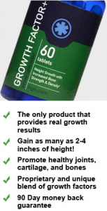 Growth-Factor-Plus-Height-Growth-Factor-Review -Hgh-Growth-Factor-Plus-Reviews-before-and-after-results-height-enhancement-new-improved-formula-hgh-com-benefits-ways-to-become-taller