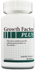 Growth-Factor-Plus-Height-Growth-Factor-Review -Hgh-Growth-Factor-Plus-Reviews-before-and-after-results-height-enhancement-new-improved-formula-ways-to-become-taller