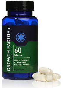 Growth-Factor-Plus-Height-Growth-Factor-Review -Hgh-Growth-Factor-Plus-Reviews-before-and-after-results-height-enhancement-ways-to-become-taller