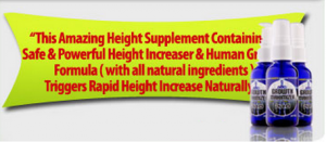 Growth-Maximizer-PRO-Does-Growth-Maximizer-PRO-TM-Really-Work-Review-before-and-after-results-review-liquid-formula-live-chat-ingredients-ways-to-become-taller