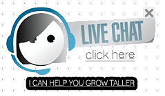 Growth-Maximizer-PRO-Does-Growth-Maximizer-PRO-TM-Really-Work-Review-before-and-after-results-review-liquid-formula-live-chat-ways-to-become-taller