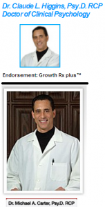 Growth-Rx-Plus-pills-scam-review-before-and-after-results-reviews-fake-false-height-increase-does-it-really-work-testimonials-doctor-ways-to-become-taller