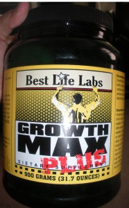 GrowthMax-Plus-Ingredients-Review-Powder-before-and-after-results-reviews-height-enhancement-supplement-grow-taller-personal-experience-bottle-ways-to-become-taller