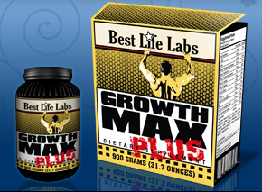 GrowthMax-Plus-Review-Powder-before-and-after-results-reviews-height-enhancement-supplement-grow-taller-ways-to-become-taller