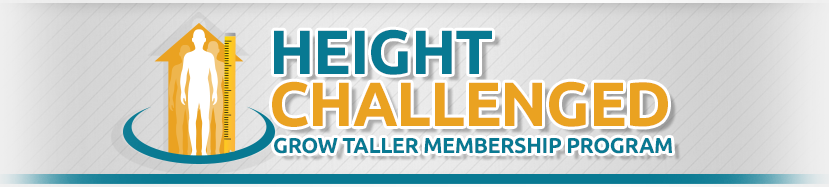 Height-Challenged-Program-Review-Grow-Taller-PDF-Download-Program-Before-and-after-results-reviews-guarantee-proven-system-ways-to-become-taller