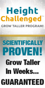 Height-Challenged-Program-Review-Grow-Taller-PDF-Download-Program-Before-and-after-results-reviews-guarantee-proven-ways-to-become-taller