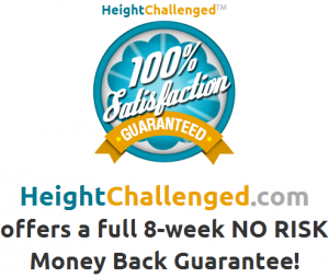 Height-Challenged-Program-Review-Grow-Taller-PDF-Download-Program-Before-and-after-results-reviews-guarantee-ways-to-become-taller