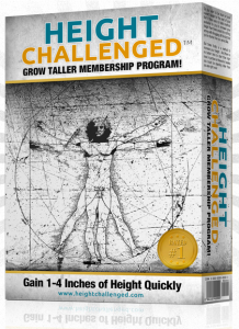 Height-Challenged-Program-Review-Grow-Taller-PDF-Download-Program-Before-and-after-results-reviews-ways-to-become-taller