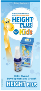 Height-Plus-for-Kids-Is-This-Height-Plus-for-Kids-Really-Safe-Does-It-Work-results-reviews-how-to-use-it-liquid-spray-formula-HGH-ways-to-become-taller
