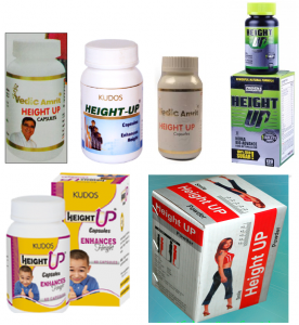 Height-Up-Supplement-Review-Ayurveda-Herbal-Capsules-Increase-Height-pills-before-and-after-results-scam-scams-fake-false-capsule-ways-to-become-taller