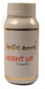 Height-Up-Supplement-Review-Ayurveda-Herbal-Capsules-Increase-Height-pills-before-and-after-results-scam-scams-fake-false-fraud-capsule-ways-to-become-taller