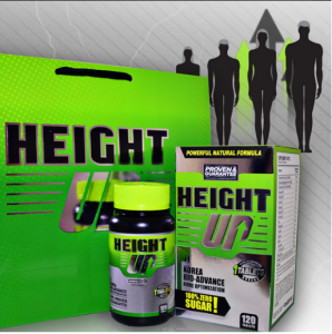 Height-Up-Supplement-Review-Ayurveda-Herbal-Capsules-Increase-Height-pills-before-and-after-results-scam-scams-fake-false-fraud-capsules-ways-to-become-taller