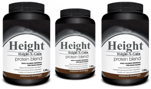 Height-X-Gain-Height-Gainer-Powder-Protein-Powders-Work-powders-supplements-mix-milkshake-blend-life-sky-shop-use-drink-it-ways-to-become-taller