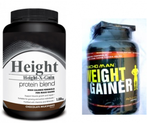 Height-X-Gain-Height-Gainer-Powder-Protein-Powders-Work-powders-supplements-mix-milkshake-blend-life-sky-shop-ways-to-become-taller