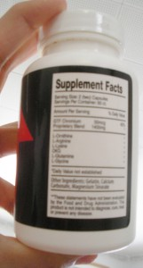 Height-growth-plus-pills-review-before-and-after-results-ingredients-reviews-customer-user-websites-supplement-doctor-approved-ways-to-become-taller