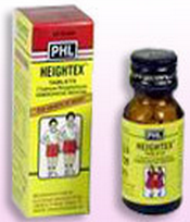 HeightEX-Tablet-Homoeopathic-Medicine-Reviews-Phl-Heightex-Gold-Homeopathic-homoeopathy-review-results-Gold-tablets-ingredients-12-15-25-grams-fake-ways-to-become-taller