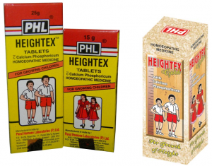 HeightEX-Tablet-Homoeopathic-Medicine-Reviews-Phl-Heightex-Gold-Homeopathic-homoeopathy-review-results-ways-to-become-taller