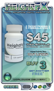 HeightFX-Longitudinal-Height-Growth-Complex-Review-reviews-before-and-after-results-pills-height-enhancement-bottle-scam-buy-ways-to-become-taller