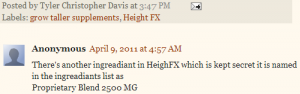 HeightFX-Longitudinal-Height-Growth-Complex-Review-reviews-before-and-after-results-pills-height-enhancement-bottle-scam-complaints-buy-ways-to-become-taller
