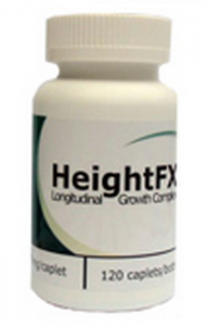HeightFX-Longitudinal-Height-Growth-Complex-Review-reviews-before-and-after-results-pills-height-enhancement-bottle-scam-ways-to-become-taller