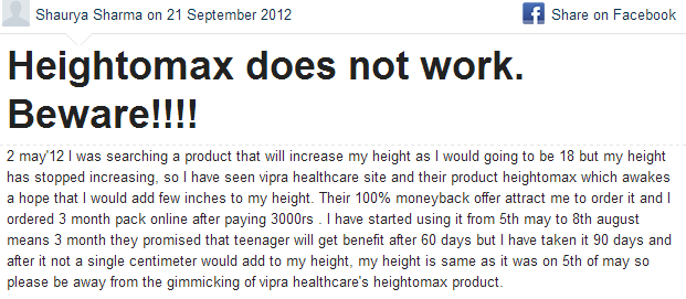 HeightoMax-Reviews-scam-Consumers-Complaints-before-and-after-results-bottle-pills-does-height-max-really-work-review-fake-user-ways-to-become-taller