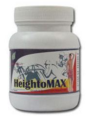 HeightoMax-Reviews-scam-Consumers-Complaints-before-and-after-results-bottle-pills-does-height-max-really-work-review-ways-to-become-taller