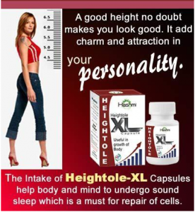 Heightole-XL-Capsules-Does-Heightole-XL-Really-Work-Review-Before-and-after-results-reviews-height-growth-pills-scam-buy-ways-to-become-taller