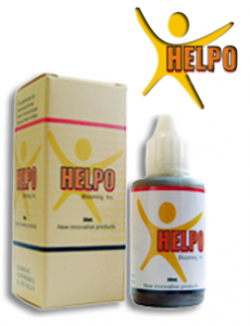Helpo-Growth-Formula-review-scam-does-Helpo-growth-formula-really-work-before-and-after-results-liquid-method-bottle-reviews-ways-to-become-taller