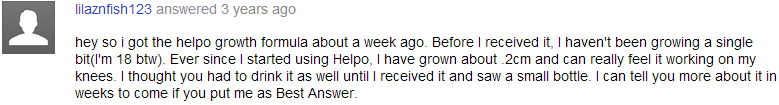 Helpo-Growth-Formula-review-scam-does-Helpo-growth-formula-really-work-before-and-after-results-ways-to-become-taller