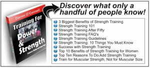 Insta-Height-Super-Massing-PDF-Download-Understanding-InstaHeight-Super-Massing-Review-free-scam-program-system-book-ebook-guide-techniques-bonus-ways-to-become-taller