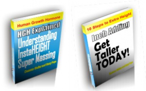Insta-Height-Super-Massing-PDF-Download-Understanding-InstaHeight-Super-Massing-Review-free-scam-program-system-book-ebook-guide-techniques-bonuses-ways-to-become-taller