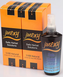 Jmexy-grow-taller-formula-review-reviews-before-and-after-results-jmexy-growth-formula-does-jmexy-really-work-guarantee-older-version-formula-ways-to-become-taller