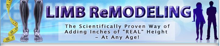 Limb-Remodeling-Reviews-PDF-Download-Review-What-Is-Limb-Remodeling-book-before-and-after-results-free-program-system-scam-guarantee-complaint-users-ways-to-become-taller