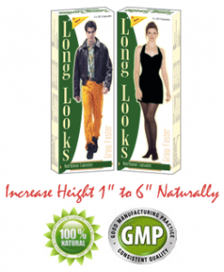 Long-Looks-Capsule-Review-Does-Long-Looks-Capsules-Really-Work-pills-supplement-height-gain-indian-market-ways-to-become-taller