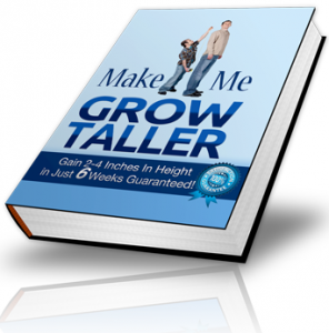Make-Me-Grow-Taller-Review-PDF-Download-Ebook-Does-It-Work-scam-reviews-before-and-after-results-book-guide-ways-to-become-taller