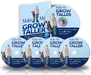 Make-Me-Grow-Taller-Review-PDF-Download-Ebook-Does-It-Work-scam-reviews-before-and-after-results-ways-to-become-taller