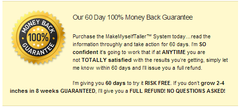 Make-Myself-Taller-PDF-Book-Review-Make-Myself-Taller-Naturally-ebook-guide-system-grow-inches-program-michael-Allan-scam-bonus-guarantee-ways-to-become-taller