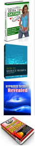 Make-Myself-Taller-PDF-Book-Review-Make-Myself-Taller-Naturally-ebook-guide-system-grow-inches-program-michael-Allan-scam-bonus-ways-to-become-taller