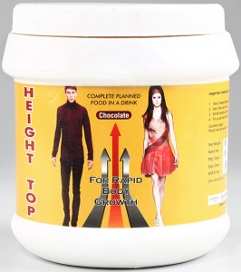 Mapple-Height-Top-Powder-Increase-Height-method-mix-mixture-before-and-after-results-complaints-bottle-container-height-enhancement-ways-to-become-taller