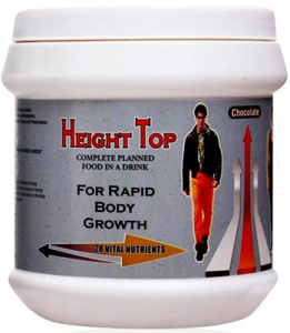 Mapple-Height-Top-Powder-Increase-Height-method-mix-mixture-before-and-after-results-complaints-ways-to-become-taller