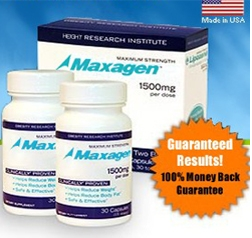 Maxagen-Supplement-Review-Maxagen-Pills-Capsules-Scam-reviews-before-and-after-results-height-growth-enhancer-fraud-fake-false-ingredients-ways-to-become-taller