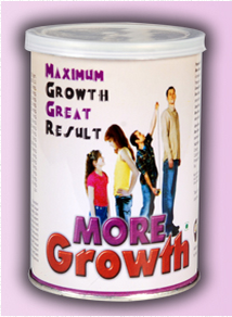 More-Growth-X-Gainer-Side-Effects-Reviews-before-and-after-results-ingredients-price-india-order-buy-scam-ways-to-become-taller