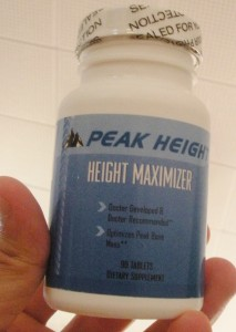 Peak-Height-Height-Maximizer-Review-Results-before-and-after-images-pills-capsules-ingredients-supplement-bottle-ways-to-become-taller