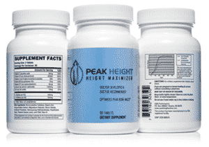 Peak-Height-Height-Maximizer-Review-Results-before-and-after-images-pills-capsules-ingredients-supplement-new-doctor-ways-to-become-taller
