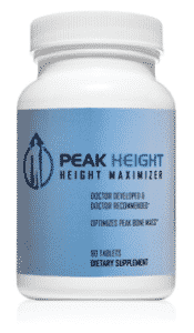 Peak-Height-Height-Maximizer-Review-Results-before-and-after-images-pills-capsules-ingredients-supplement-new-ways-to-become-taller