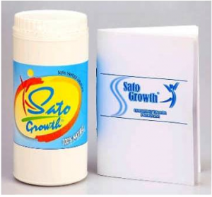 SatoGrowth-Formula-Before-and-After-Complaints-Review-results-reviews-does-satogrowth-really-work-powder-scam-ways-to-become-taller