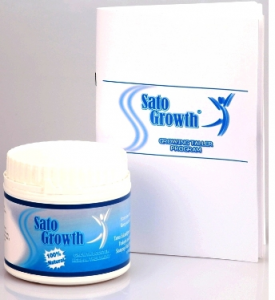 SatoGrowth-Formula-Before-and-After-Complaints-Review-results-reviews-does-satogrowth-really-work-powder-ways-to-become-taller