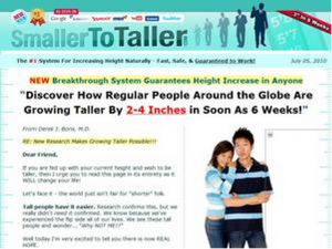 Smaller-To-Taller-Height-Program-Does-Smaller-To-Taller-Really-Work-PDF-Download-Ebook-review-results-Bonuses-website-ways-to-become-taller