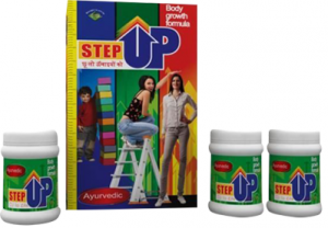 Step-Up-Height-Increaser-reviews-is-it-worth-it-scam-review-before-and-after-results-powder-growth-enhancement-ways-to-become-taller